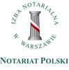 Notariat Polski