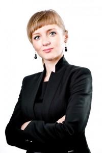 Notariusz Gabriela Walewska