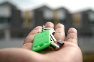 Ustanowienie hipoteki